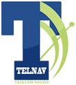 TELNAV TELECOMUNICAÇÕES NAVAIS